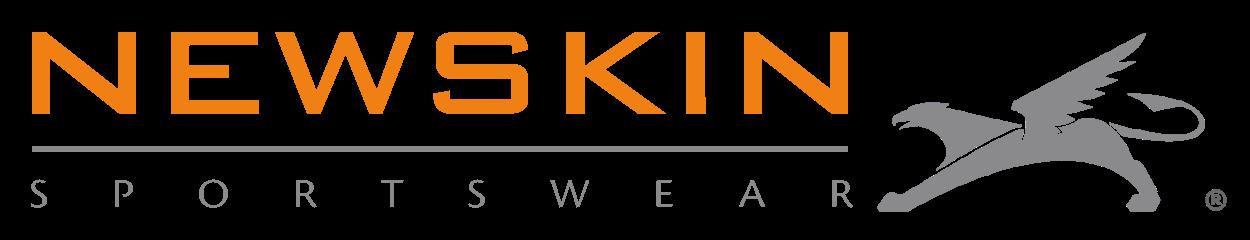 Newskin sportswear